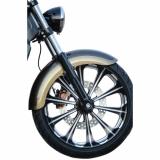 Indian Scout Frontfender