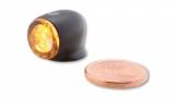 PROTON TWO  3in1 LED Rück-, Bremslicht, Blinker E-geprüft