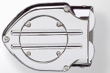 Honda VT750 04 - 09  Hypercharger. Luftfilter- Kit