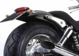 Heckumbau für VT750 RC44 und Black Widow