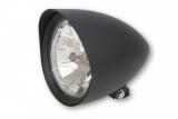 Scheinwerfer CLASSIC mit Schirm , 5 3/4 Zoll E-geprüft