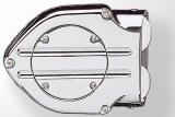 Honda VTX1300  Hypercharger. Luftfilter- Kit