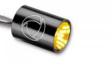 Kellermann LED Blinker Atto® Integral
