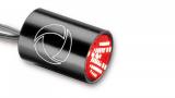 Kellermann LED Rück-/Bremslicht Atto® RB Integral