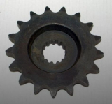 Offsetritzel VN-800 +10mm