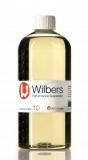Gabelöl Wilbers Zero Friction SAE 10