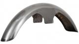 Universeller Frontfender aus Stahl Breite  97 mm